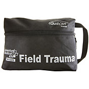 Adventure Medical Kits Tactical Field Trauma Pack