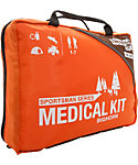 Adventure Medical Kits Sportsman Bighorn Kit