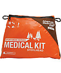 Adventure Medical Kits Sportsman Steelhead First Aid Kit