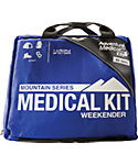Adventure Medical Kits Weekender Kit