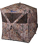 Ameristep Caretaker Ground Blind