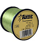 Ande Tournament Monofilament Line