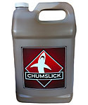 Aquatic Nutrition Chum Slick Feeding Stimulant