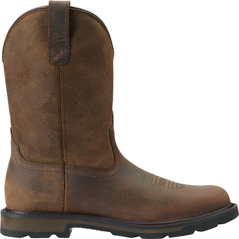 Men's Western Boots | DICK'S Sporting Goods