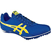 ASICS Men's FastLap MD Track and Field Shoe