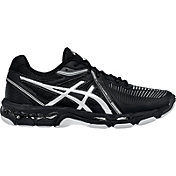 ASICS Men's GEL-Netburner MT Volleyball Shoes
