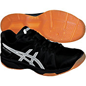 ASICS Men's GEL-Upcourt Volleyball Shoe
