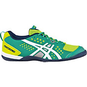 ASICS Women's GEL-Fortius TR Training Shoes