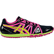 ASICS Women's Hyper-RocketGirl XC Track and Field Shoes