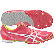 ASICS Women's Hyper-Rocket Girl 6 Track and Field Shoe
