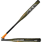 Axe Avenge ASA/USSSA Slow Pitch Bat 2016