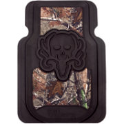 Bone Collector Realtree AP Floor Mats