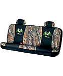 Bone Collector Bench Seat Cover
