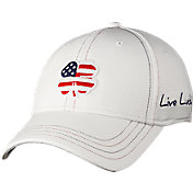Black Clover USA Luck Hat