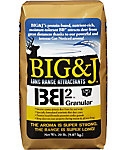 Big & J BB2 Granular Long Range Deer Attractant