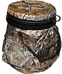 Big Game Sportsman's Bucket
