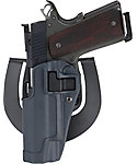 BLACKHAWK! SERPA Sportster Holster for Smith & Wesson