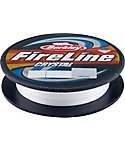 Berkley FireLine Fused Crystal Line