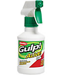 Berkley Gulp! Alive! Fish Attractant Spray