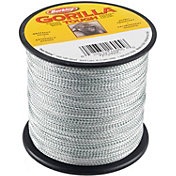 braided fishing line | dick's sporting goods, Reel Combo