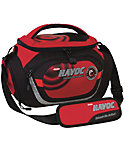 Berkley Havoc Menace 3- 360 Tackle Bag