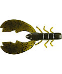 Berkley PowerBait Chigger Craw Soft Bait