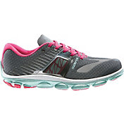 Brooks Women's PureCadence 4 Running Shoe