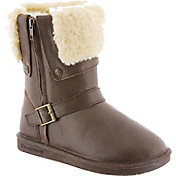 BEARPAW Women's Madison Boots