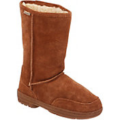 BEARPAW Women's Meadow Winter Boots