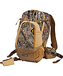 Browning Buck 2000 Day Pack