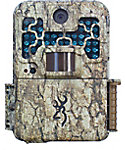 Browning Recon Force Full HD Series Game Camera - 10 MP