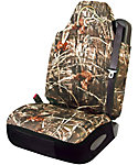 Browning Neoprene Universal Seat Cover