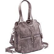 Browning Women's Arial Concealed Carry Handbag