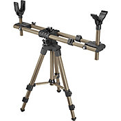 Caldwell DeadShot FieldPod Shooting Rest