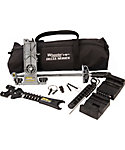 Wheeler Delta Series AR-15 Armorer's Essential Cleaning Kit