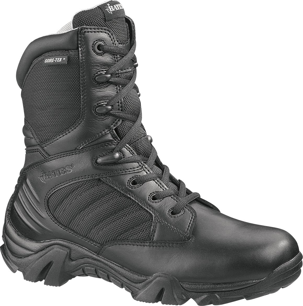 Work Boots | DICK&39S Sporting Goods