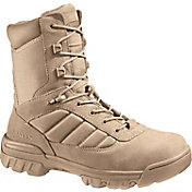 Bates Men's Ultra Lite 8'' Tactical Boots