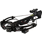 Barnett DOA Crossbow Package