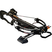 Barnett Recruit Compound Crossbow Package