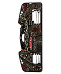 Barnett Youth Vortex Junior Compound Bow Package