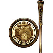 Primos Grand Slam Series Heartbreaker Rio Grande Turkey Pot Call