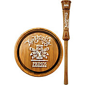 Primos Bamboozled Pot Turkey Call