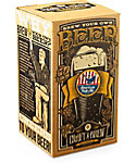 Craft-A-Brew American Pale Ale Brewing Kit