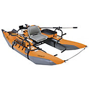 Fishing boats dick 39 s sporting goods for Dicks sporting goods fishing kayak