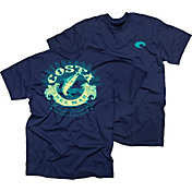 Costa Del Mar Men's Classic T-Shirt