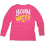 Costa Del Mar Women's Maddison Long Sleeve T-Shirt