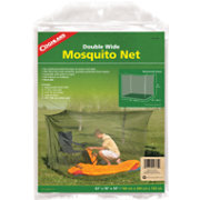 Coghlan's Double Wide Mosquito Net