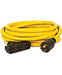 Champion Power Equipment 25' Generator Cord