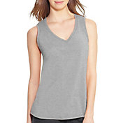 Champion Women's Jersey Tank Top