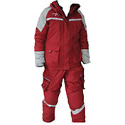 Ice Armor Women's Extreme Suit